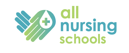 All Nursing Schools