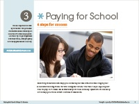 paying-for-school-3