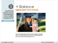 work life balance guide cover