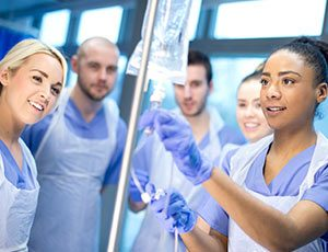 Read About Accelerated Nursing Programs All Nursing Schools