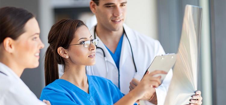 forensic nursing read about 8 careers in forensic nursing