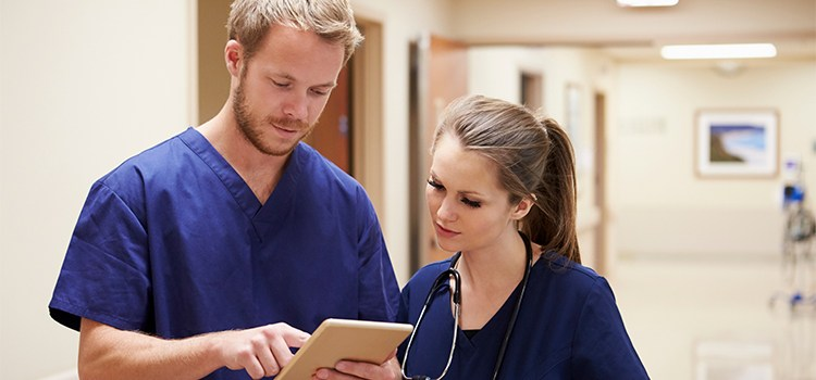 Rn To Bsn Degree Advance By Pursuing The Bsn All Nursing Schools