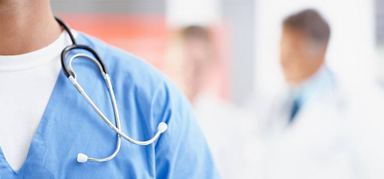 Nurse Practitioner Degrees And Requirements All Nursing Schools