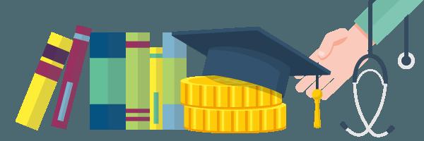 Image result for nurse student loan repayment program